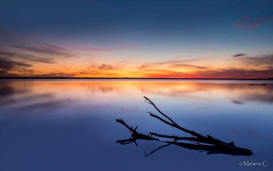 Noordhoek Beach Photo